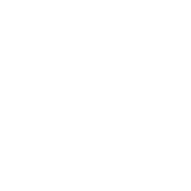 Web Applicatie Ontwikkeling